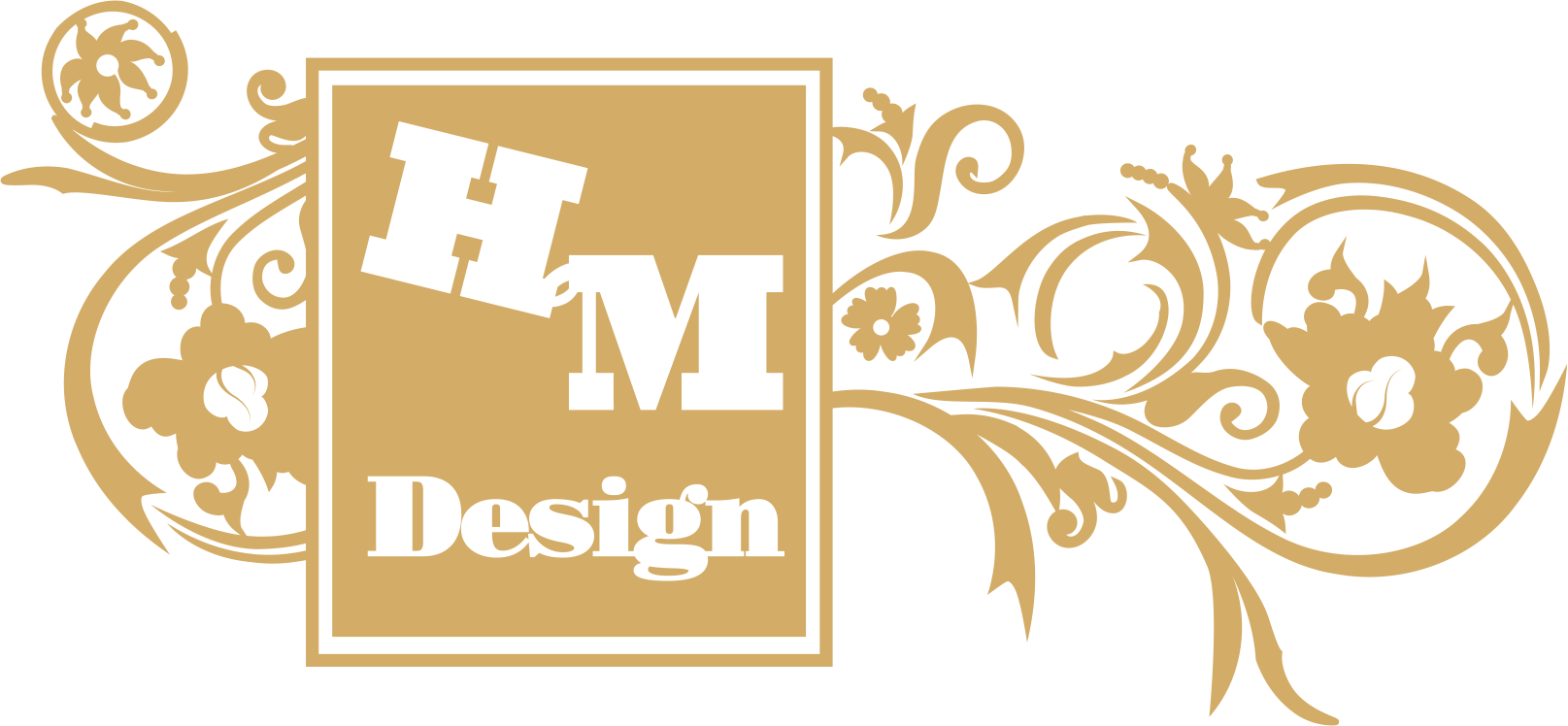 <b>Notice</b>: Undefined variable: name in <b>/home/hmdesign/hmdesign.ua/www/catalog/view/theme/hm-shop/template/common/footer.tpl</b> on line <b>34</b>