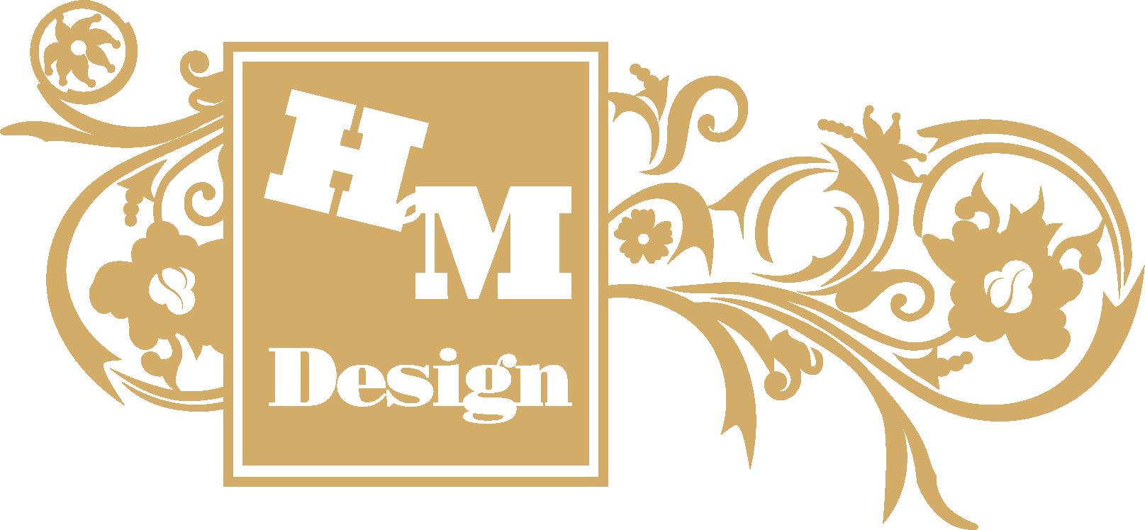 HMdesign - профессиональный текстиль